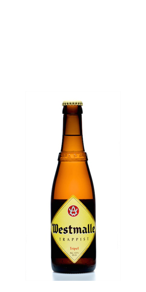 WestmalleTripel
